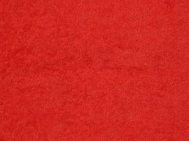 rot topline gmbh handt cher aus frottee. Black Bedroom Furniture Sets. Home Design Ideas