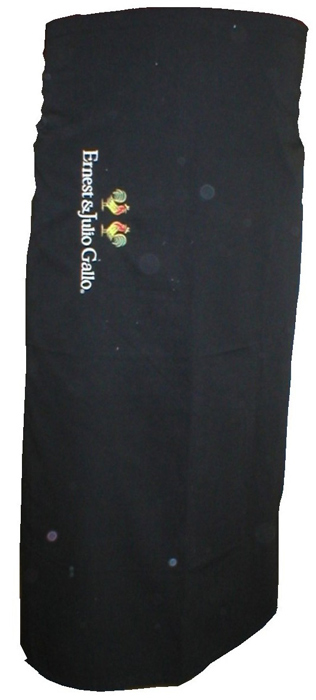 poloshirt und t shirt bestickung sowie corporate fashion. Black Bedroom Furniture Sets. Home Design Ideas