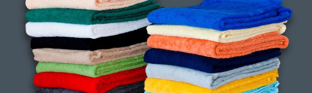 Handtuch schwere Qualität: unsere <b>Royal Serie</b>