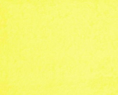 citro1