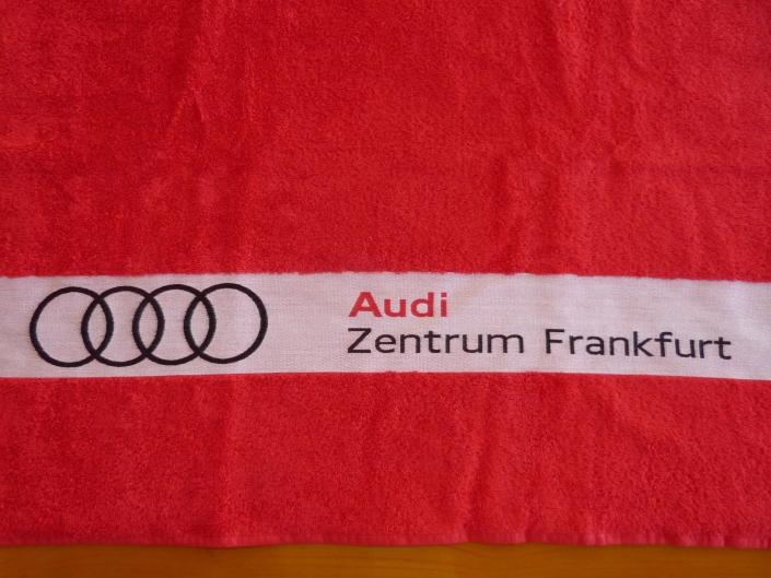 Audi-Zentrum-Frankfurt-06.16-4