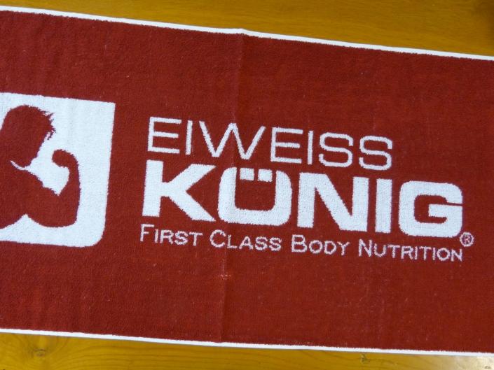 Eiweiss-König-2015-12