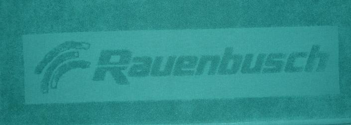 Hueber-Pleinfeld-Rauenbusch-1_zugeschnitten