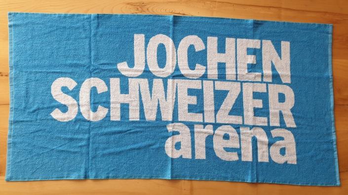 Jochen Schweizer Arena 08.19 (1)