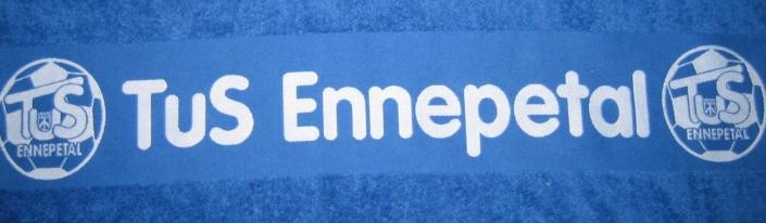 Tus-Ennepetal-1