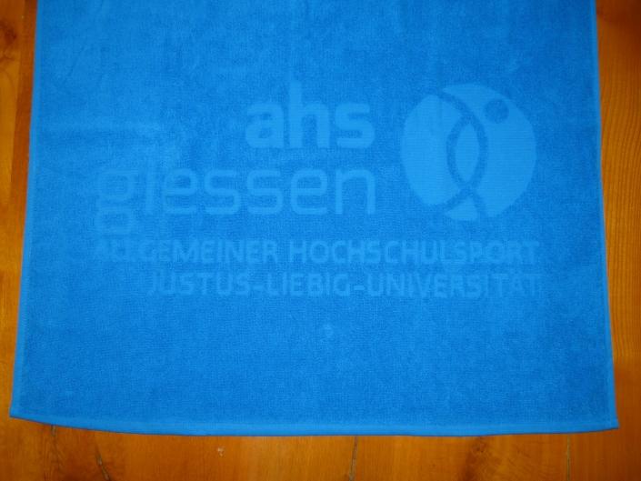Universität-Gießen-06-2