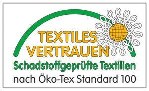 textilesvertrauen