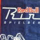 Red Bull Spielberg